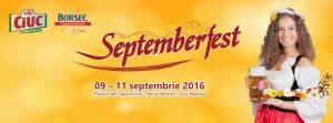 septemberfest-2016