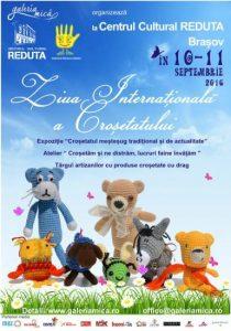 ziua-internationala-a-crosetatului-i127429