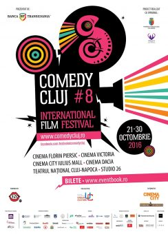 comedy-cluj-2016-poster-50x70cm-00