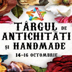 targ-de-antichitati-si-handmade
