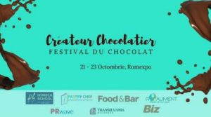 festival-du-chocolat