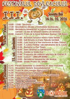 festivalul-dovleacului