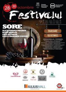 festivalul_vinului_2016_large