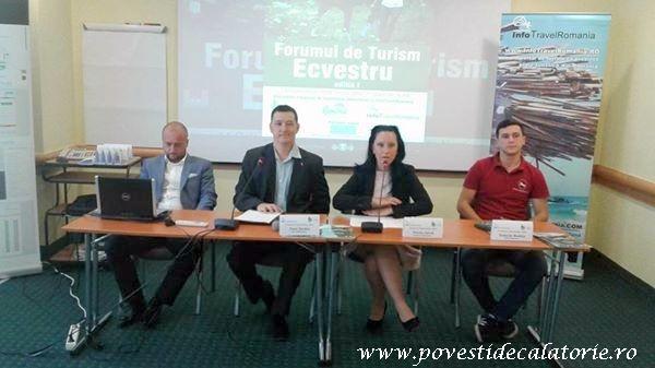 forum-ecvestru