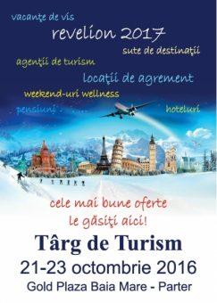 targul-de-turism-baia-mare