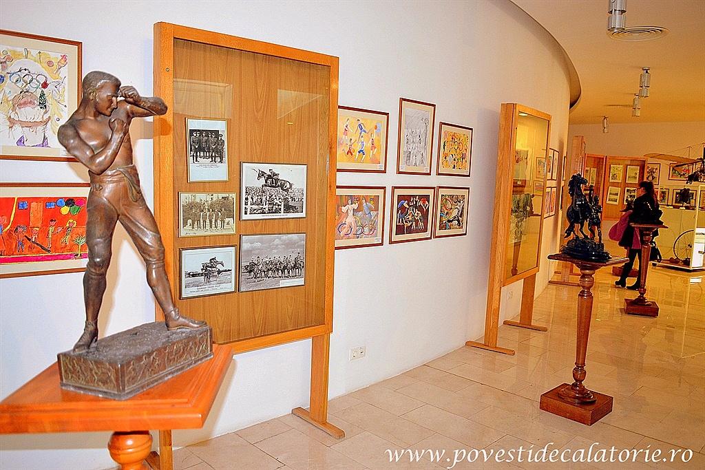 muzeul-sportului-10