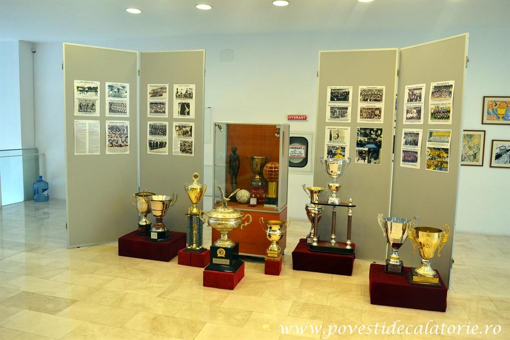 muzeul-sportului-18