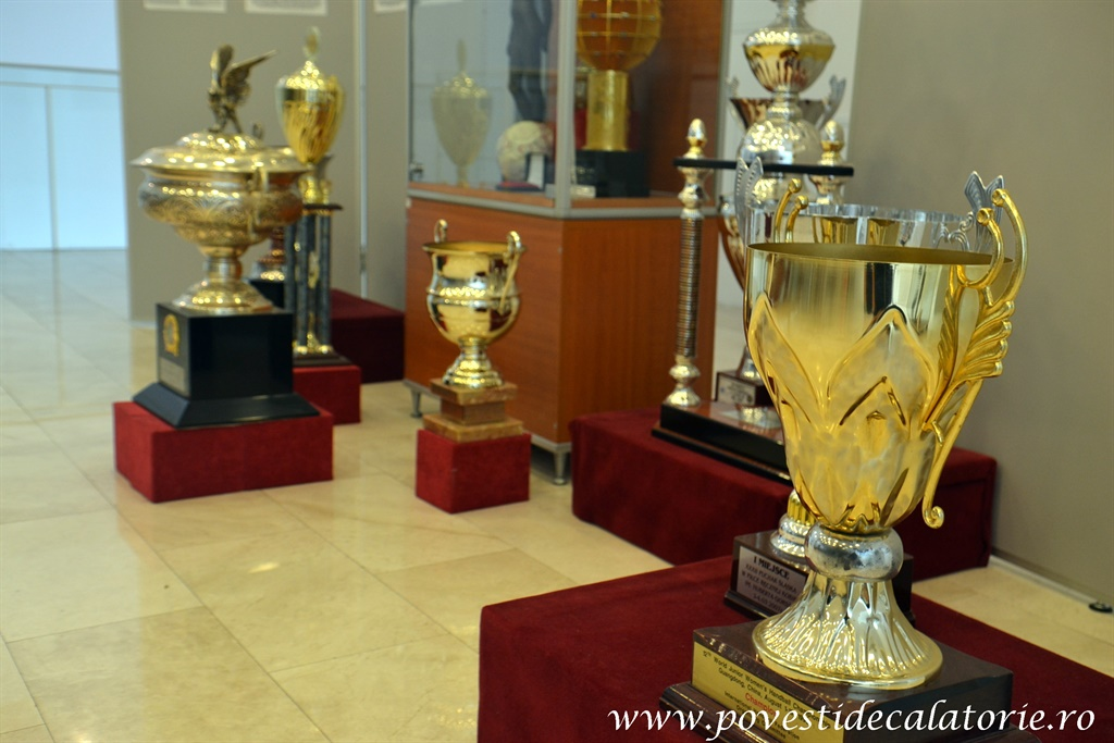 muzeul-sportului-19