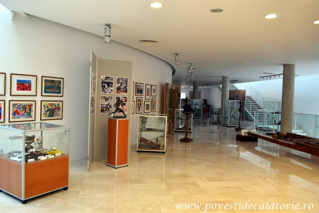 muzeul-sportului-20