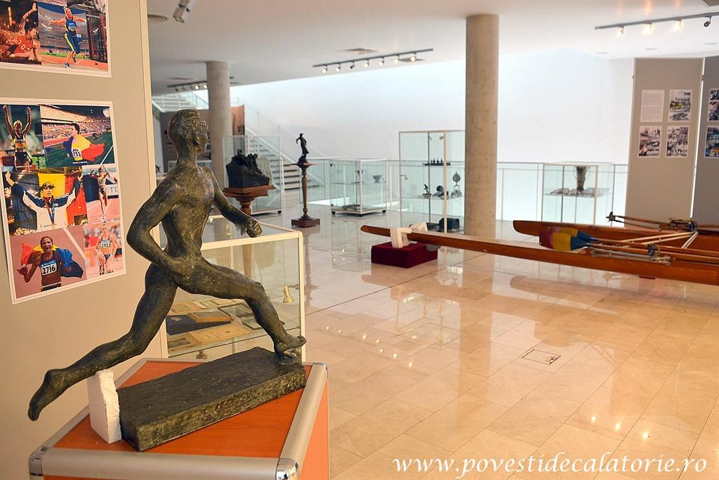 muzeul-sportului-4
