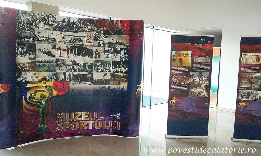 muzeul-sportului-cor-54