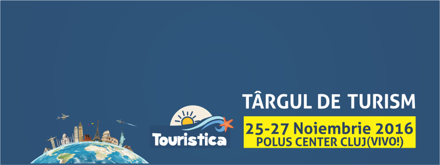 touristica-1
