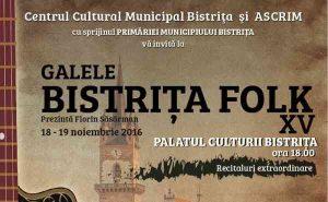 afis-bistrita-folk_2016