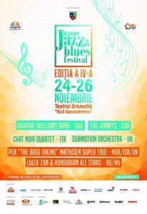 brasov-jazz-blues-festival-20758216