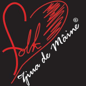 festival-folk-logo