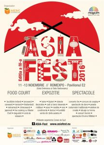 poster-50x70-asiafest-2016_part_bt-01