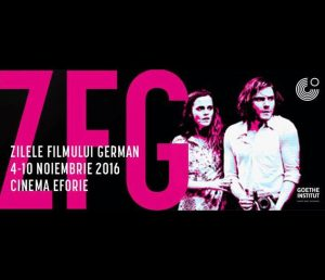zilele-filmului-german