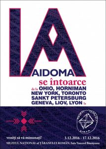 ia-aidoma-732x1024