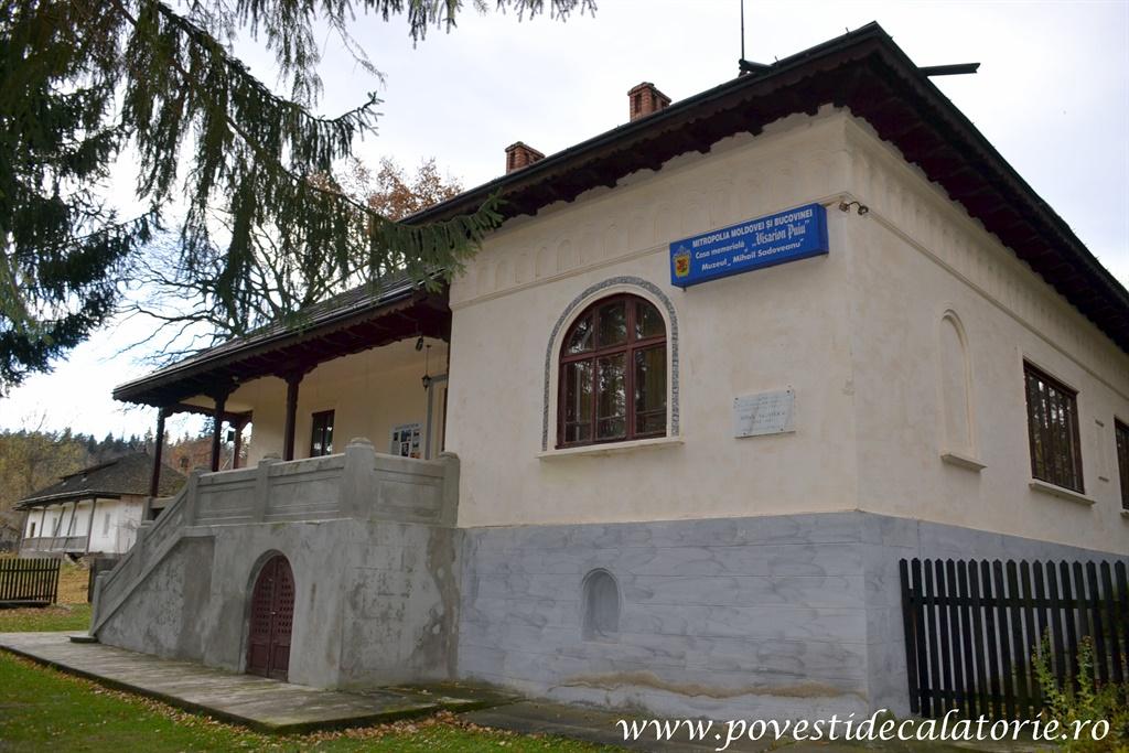 muzeul-sadoveanu-neamt-40