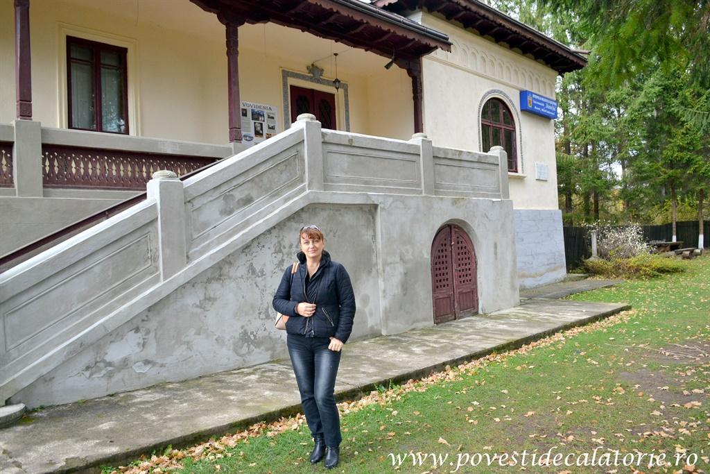 muzeul-sadoveanu-neamt-6