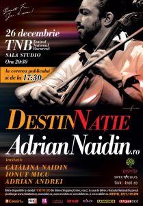 afis-concert-adrian-naidin-tnb-decembrie-2016-1