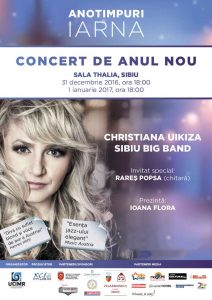afis-concert-de-anul-nou-sibiu-decembrie-2016