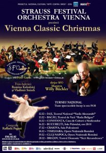 afis-concert-vienna-classic-christmas-romania-decembrie-2016