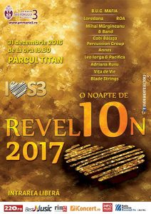 afis-revelion-2017-bucuresti-sectorul3
