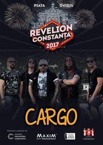afis-revelion-2017-constanta-piata-ovidiu