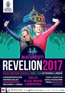 afis-revelion-bucuresti-2017-george-enescu-1