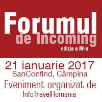InfoTravelRomania
