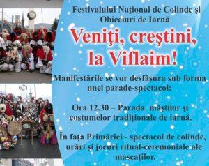 viflaim-2015-e1450000453222