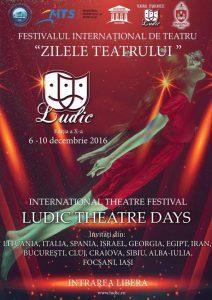zilele-teatrului-ludic-e1479822772699