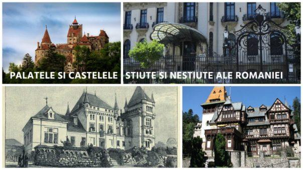 palatele-si-castelele