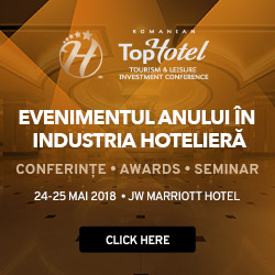 Top Hotel Conference