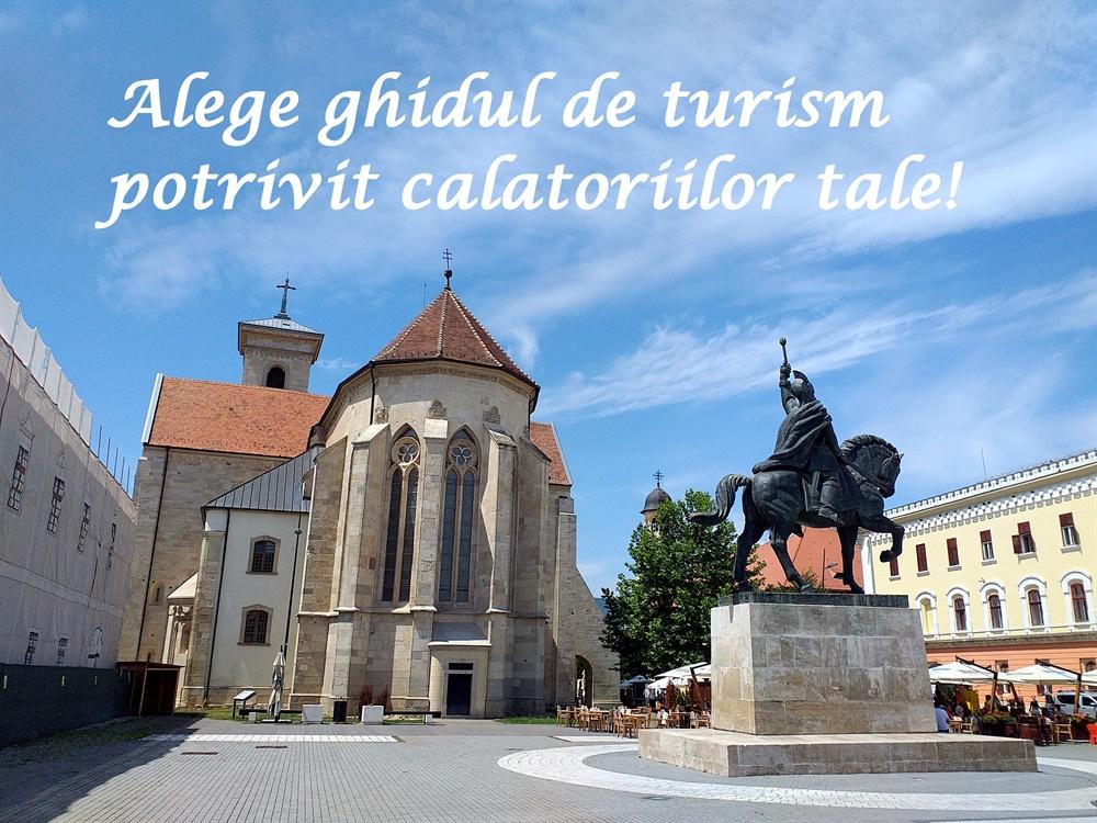 Stelica Atodiresei